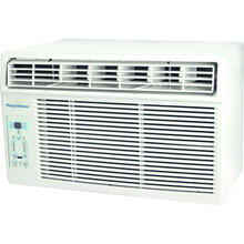6, 000Btu, Cool Only Window AC, Remote Control 115V, 60Hz Energy Star