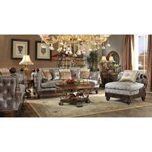 Homey Desing HD1212 Living room set Houston Texas USA Aztec Furniture