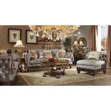 Homey Desing HD1212 Living room set Houston Texas USA Aztec Furniture