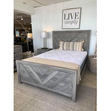 View Product - Ellen 4pc Queen Bedroom Set