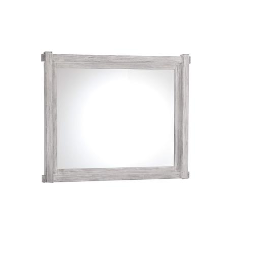 Brashland Bedroom Mirror