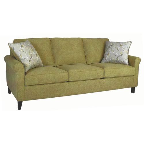 Biltwell - Made In Oregon - Savona Sofa