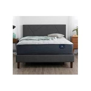 Perfect Sleeper - Butterfield II - Firm - TwinXL