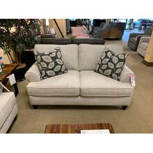 467 Loveseat