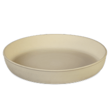 View Product - Deep Dish Pizza Stone