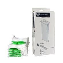Filter Bag Box - Sebo Airbelt K