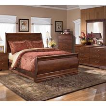 Wilmington Bedroom Collection