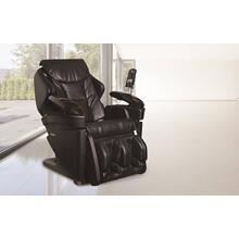 MA70 Real Pro ULTRA Massage Chair