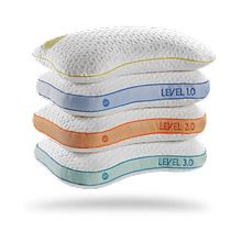 Level Series Pillow