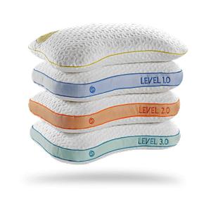 Level Series Pillow