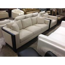 #130 RC Furniture Niki Sofa