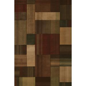 Best Craft Furniture - 9960 Transition Toffee