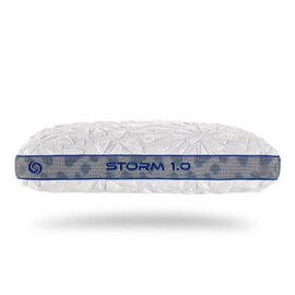 Storm 1.0 Stomach Sleeper Pillow
