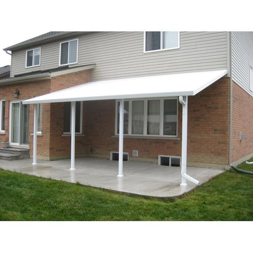 Aristocrat Patio Covers