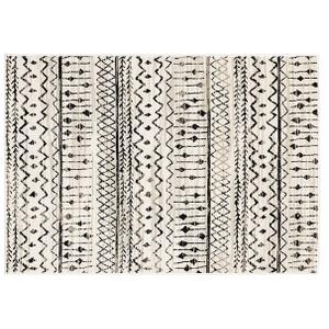 "Oriental Weavers Usa, Inc. - 5'3"" X 7'3"" GEORGIA AREA RUG     (8826E,91670)"