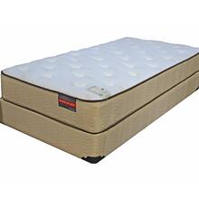 View Product - California Comfort Care Mattress Set