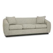 View Product - Athena Sofa