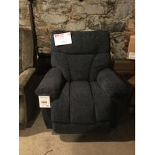 La-Z-Boy%20Rocker%20Recliner%20