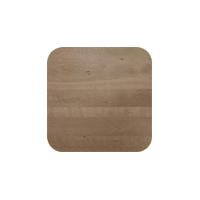 Amisco Sanddust Solid Birch