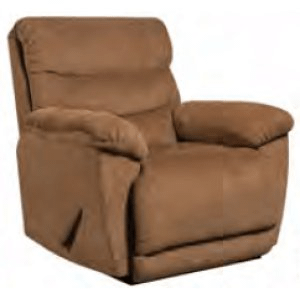 American Furniture ManufacturingChaise Recliner