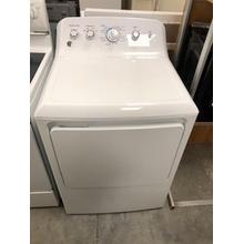View Product - Used GE Electric Dryer