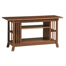 See Details - Royal Entertainment Table