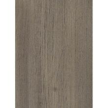 Coastal Living L3052 Laminate - Oyster Bay Pine 4.92 in. Wide x 47.75 in. Long x 12 mm Thick, High Gloss