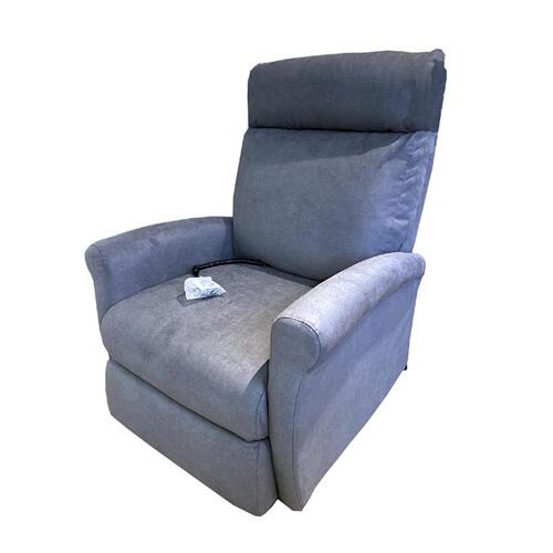 CODIE Leather Recliner #219325