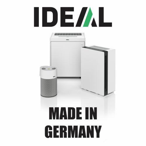 Ideal - AP80 Pro Air Purifier