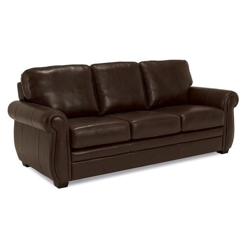 Borrego Sofa