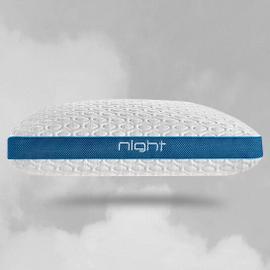 Night 3.0 Side Sleeper Pillow