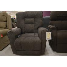 SOUTHERN MOTION POWER RECLINER WITH LIFT FUNCTION.