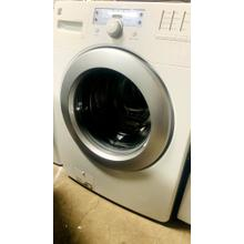 Product Image - USED- Front Load Washing Machine --FLWAS27W-U Serial #121