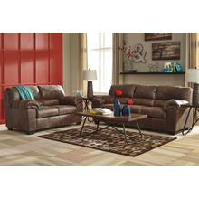 Ashley 120 Bladen Sofa and Love