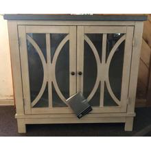 Accent Cabinet FMCL0001