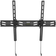 "Stanley Tilt 32""-70"" TV Mount"