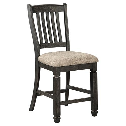 Counter-Height Barstool