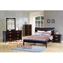 Coaster Furniture 200300 Bedroom set Houston Texas USA Aztec Furniture