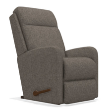 Finley Chaise Rocking Recliner   (10-747-D165667,40010)