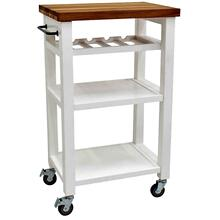 Belden Kitchen Cart