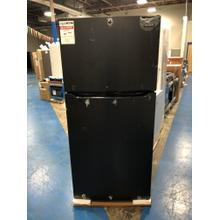 Frigidaire 18.3 Cu. Ft. Top Freezer Refrigerator **OPEN BOX ITEM** West Des Moines Location
