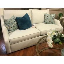 Parrien Sofa