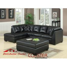 Coaster Furniture 500606 Houston TX