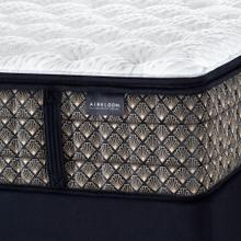 View Product - Luxetop M2 Luxury Firm