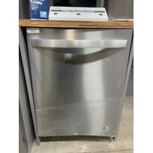 Product Image - Scratch and Dent Dishwasher with Fan Dry