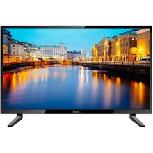 "Avera 55"" Class - 4K Ultra HD, LED TV - 2160p, 60Hz 55EQX20"