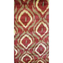 """View Product - ASSORTED 5' 5"""" X 7'8"""" AREA RUGS"""