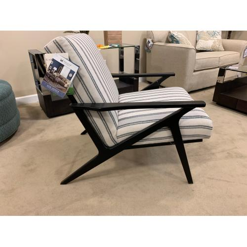 Craftmaster Accent Chair