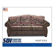 Style 6469 SDI