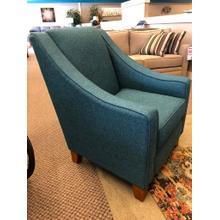 Stanton Retro Accent Chair